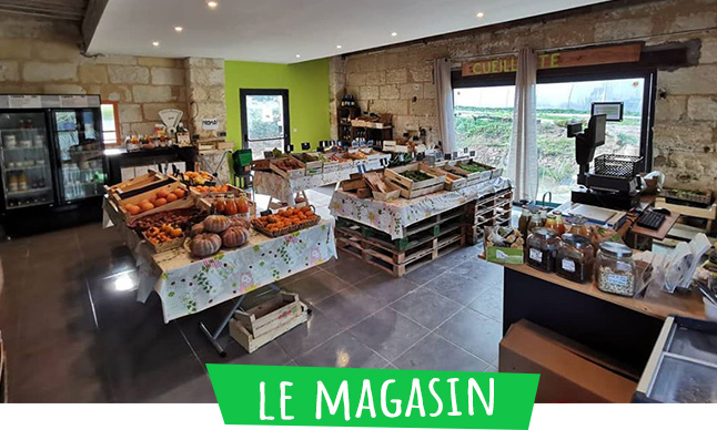 magasin-direct-producteur-33.jpg